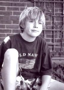 Graham grade 3