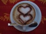 cappuccino_hearts