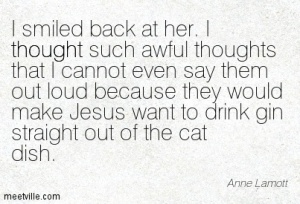 Quotation-Anne-Lamott-thought-Meetville-Quotes-2636