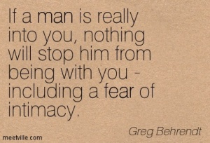 Quotation-Greg-Behrendt-fear-man-Meetville-Quotes-17169