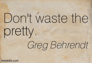 Quotation-Greg-Behrendt-pretty-Meetville-Quotes-180377