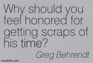 Quotation-Greg-Behrendt-time-Meetville-Quotes-5319
