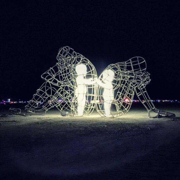 Burning-Man-2015